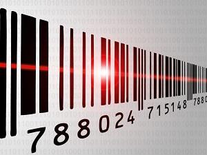 таблица штрих-кодов стран производителей