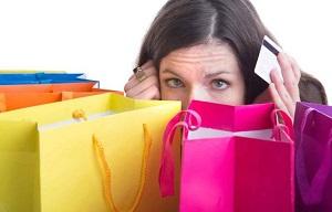 Правила, срок возврата: можно ли, и как вернуть одежду в магазин по закону?