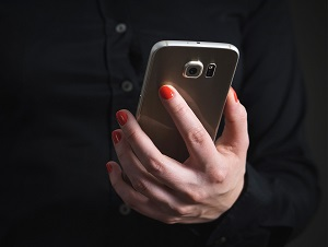 можно ли вернуть телефон в течении 14 дней, если он не понравился?