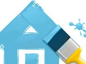 общее имущество в многоквартирном доме включает в себя текущий ремонт