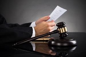 как написать исковое заявление в суд о возврате денежных средств?
