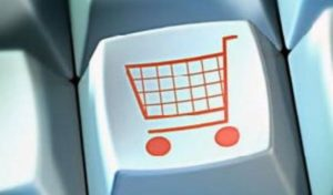 жалоба на онлайн торговлю