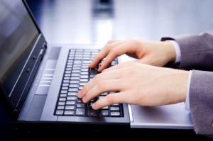 как обратиться онлайн?