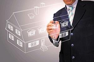 образец жалобы на управляющую компанию в жилищную инспекцию