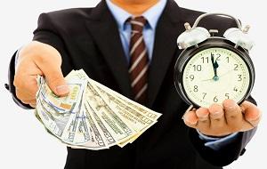 "срок возврата денег за товар по Закону ""О защите прав потребителей"""