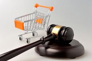 защита прав потребителей: куда обращаться и кому жаловаться?