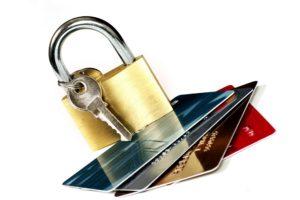 памятка о защите средств