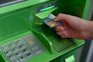 сняли деньги с карты сбербанк, что делать?