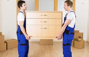Права покупателя при возврате мебели