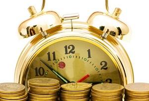 в течении какого срока можно вернуть товар в магазин?