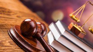 когда управляющая компания может обратиться в суд?