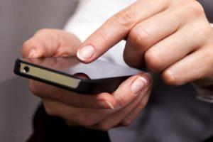 являются ли сотовые телефоны сложнотехническими?