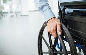 льготы по оплате коммунальных услуг инвалиду 2 группы