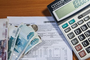 как сделать перерасчет за коммунальные услуги?