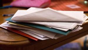 какие документы потребуются?