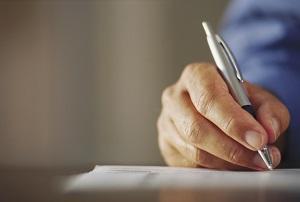 Сроки рассмотрения претензии по закону