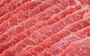 сколько можно хранить мясо в морозилке?
