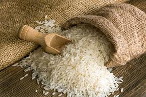 срок годности риса