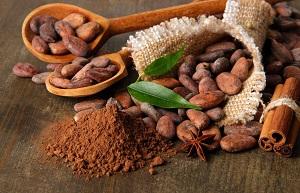 срок годности какао-порошка