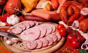 срок годности вареной колбасы