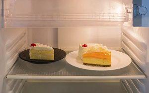 правила содержания в холодильнике