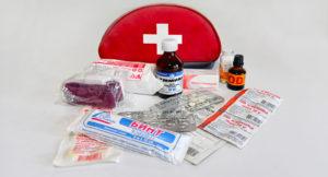 можно ли дополнять лекарствами?