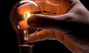 Уведомление об отключении электроэнергии за неуплату: образец акта
