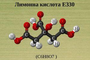 какой тип вещества, и какими свойствами обладает?