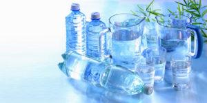 классификация бутилированной жидкости