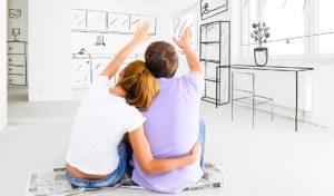 какие риски в мебельном магазине?