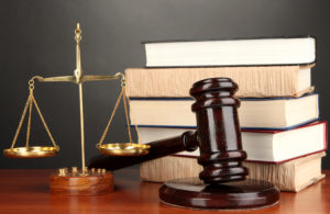 покупатель и законодательство