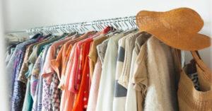 как правильно ухаживать за текстильными изделиями?