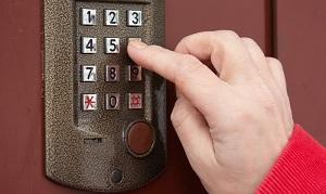 плата за домофон - законно ли?