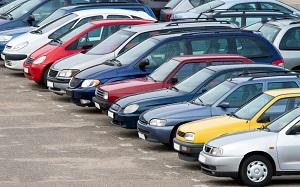 срок полезного использования автомобиля
