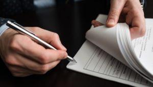 какие документы предоставить?