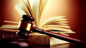 примеры рассмотрения дел и вынесения вердикта