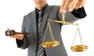 требуется ли присутствие нотариуса или свидетелей?